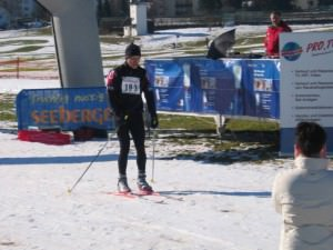 winter_triathlon
