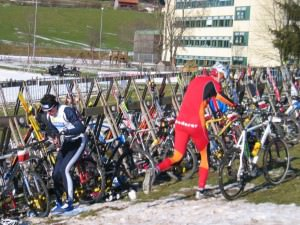 winter_triathlon_in_oberstaufen